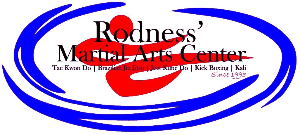 Rodness' Martial Arts Center